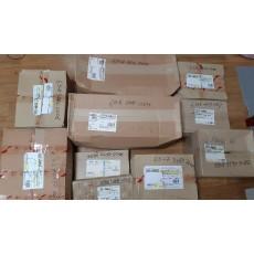 COMBINE SHIPPING ORDER (KOH0603005PH)