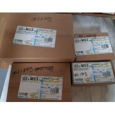 COMBINE SHIPPING ORDER (KOH0702028PH)